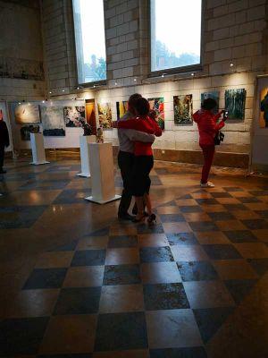 Arts-Vivants-2019-10-20-PL04-WEBM40-800p