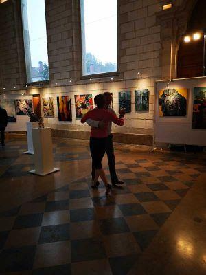 Arts-Vivants-2019-10-20-PL07-WEBM40-800p