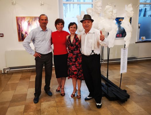 Arts-Vivants-2019-Groupe-448x336-WEB-OK