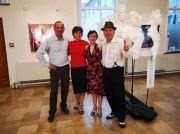 Arts-Vivants-2019-10-20-Groupe03-WEBM40-800P