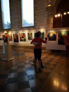 Arts-Vivants-2019-10-20-PL08-WEBM40-800p